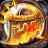 超变龙皇都市 v3.0 安卓版