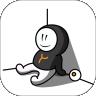 小隅 v1.0 安卓版