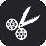 视频剪辑宝 v1.0.0 安卓版