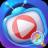 影视大侦探 v2.4.5 安卓版