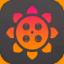 向日葵视频小猪多人运动