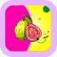 芭乐app下载安卓免费下载iOS