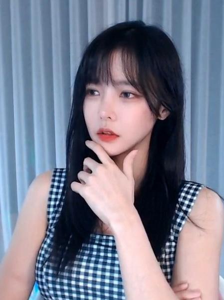 鸭脖视频app罗志祥最新版