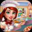 美食烹饪厨房 v1.0.8 安卓版