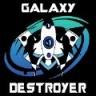 星系驱逐舰 v1.0.1 安卓版