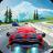 急速跑车 v1.0.1 安卓版