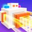 最强战斗方块 v1.0.1 安卓版