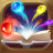 魔法逆次元 v1.0.1 安卓版