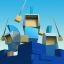 塔楼冲突 v1.0.6.3 安卓版