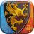 守卫城市 v1.0.1 安卓版