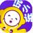 芒果次元快看小说 v1.0.0 安卓版