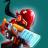 机器人vs僵尸 v1.0.2 安卓版