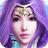 剑仙缘 v1.2.5 安卓版