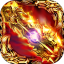 吸血传奇龙皇传说9377 v3.66 安卓版