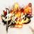 中原火龙传奇 v3.99 安卓版