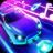 Beat Racing v1.1.8 安卓版