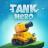 坦克地牢英雄 v1.3 安卓版