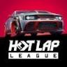 Hot Lap League v1.0 安卓版