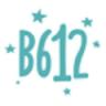 B612咔叽美颜相机 v8.12.1 安卓版