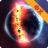 星球毁灭模拟器无限技能版 v1.3.7.2 安卓版