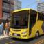 城市巴士传奇 v4.0 安卓版