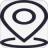 爱亿寻亲定位 v1.0 安卓版