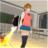 动漫学校模拟器 v1.0.1 安卓版