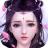 仙梦奇缘(无限仙玉) v3.1 安卓版