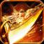 龙吟传奇英雄 v3.2 安卓版