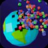 粉末世界2 v1.0.0 安卓版