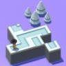 滑动拼图大师 v1.0.0 安卓版