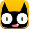 猫 v3.2.5 安卓版