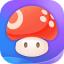 蘑菇 v2.3.9 安卓版