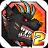 变异汪星人2 v32.8.5 安卓版