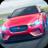 终极赛车3D v1.0.2 安卓版