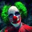 恐怖小丑恐怖街区 v1.7 安卓版