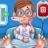 医院医生急诊室 v4.0 安卓版