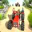 乡村拖拉机驾驶 v1.0.1 安卓版