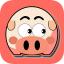 表情包定制 v1.002 安卓版
