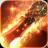 烈焰裁决移动版9377 v3.6.3 安卓版