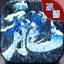 冰雪传奇版本三职业 v5.2 安卓版