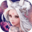 千寻幻夜 v6.5.3 安卓版