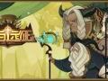 剑与远征战役阵容推荐