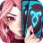 灵魂宝戒 v1.0 安卓版