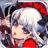 妖姬无双 v4.0 安卓版