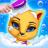 蓬松的小猫日托 v7.0 安卓版