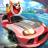 卡丁车战 v1.0.6 安卓版