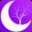 望月直播 v5.8 安卓版