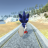 蓝刺猬跑得快 v4.3 安卓版