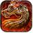 火龙合成版本传奇 v1.85 安卓版